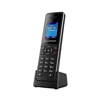 IP-telefon Grandstream DECT DP-720