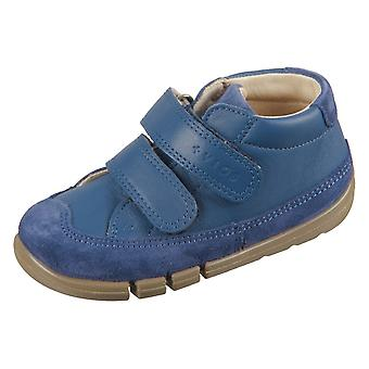 Superfit Flexy 10063328000 universal all year infants shoes