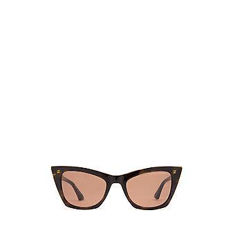 Dita DTS513 trt/gld female sunglasses