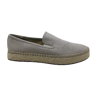 Dr. Scholl's Women's Shoes Far Out Suede Low Top Slip On Fashion Sneakers