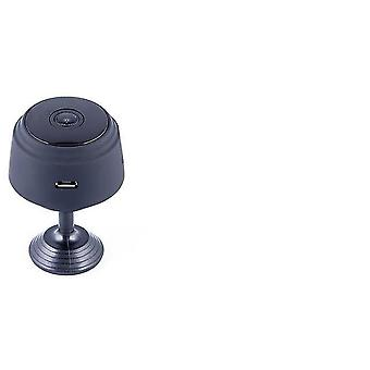 Mini kamera 2.4g trådlöst wifi 1080p hd mörkerseende kamera hem säkerhet