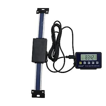 Digital Table Readout Linear Scale Dro Magnetic Remote External Display