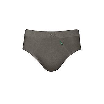 Soya Brief   - Men Underwear