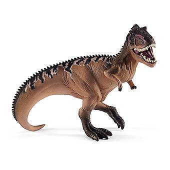 Giganotosaurus USA import