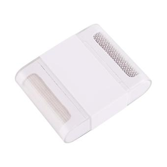 Mini Lint Remover Hair Ball Trimmer