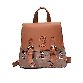 Disney Mickey  Mouse Backpack Handbag