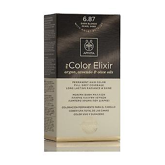 MY COLOR ELIXIR N6.87 1 unit