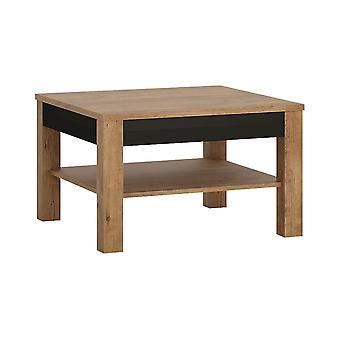 Table basse Savana