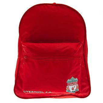 Liverpool FC rugzak