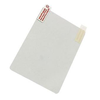 Protecteur d'autocollant protecteur de film protecteur de clavier de gommage pour Apple Macbook Pro