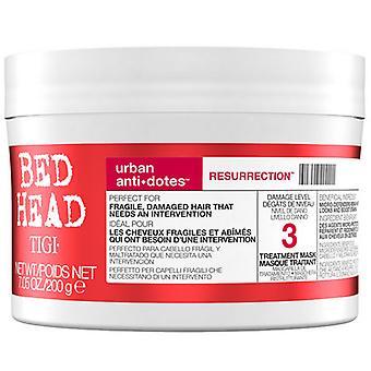 Bed Head Urban Antidotes Resurrection Mask