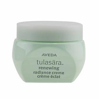 Aveda Tulasara Renewing Radiance Creme 50ml/1.7oz