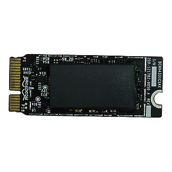 Apple MacBook Pro 15 Zoll Mitte 2014 Ersatz WiFi Wireless Bluetooth Karte