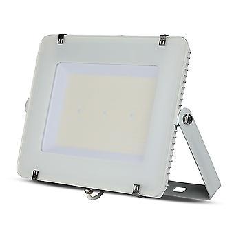 V-tac VT-306-W LED schijnwerper - 300 W - 36000 Lm - 4000K - Wit