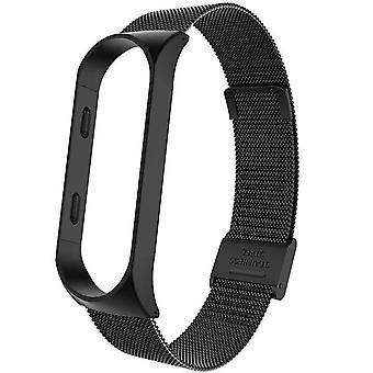 Stainless Steel- Wrist Metal Bracelet, Wristbands Strap