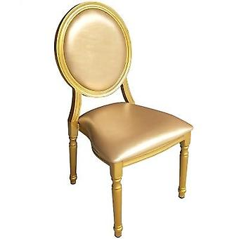 Wedding Party Dining Chair