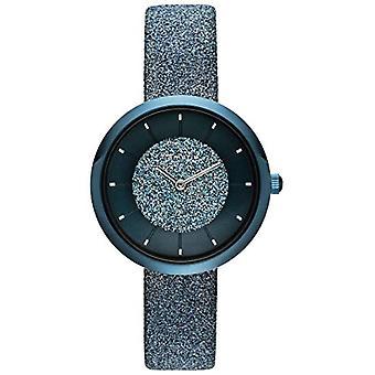 Tamaris Elegant Watch TW047