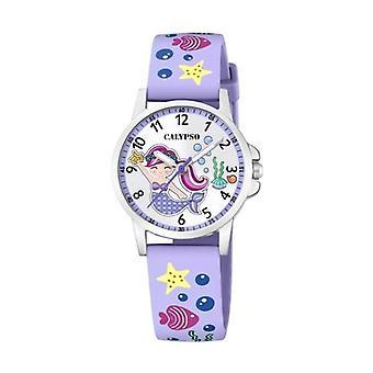 Calypso watch k5782_2