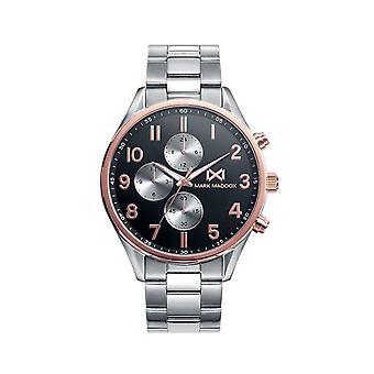 מארק מדוקס - שעון קולקציה חדש hm0106-55