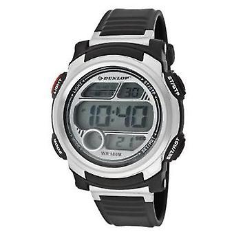 Dunlop watch dun-195-g01