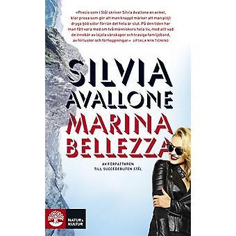 Marina bellezza 9789127147126