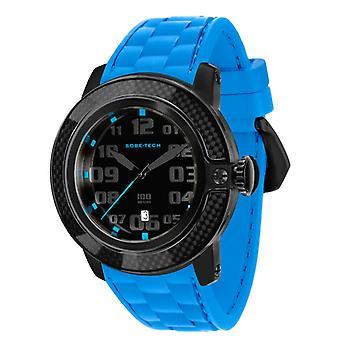 ساعة رجالية جلام روك GR33000 (ø 50 مم)