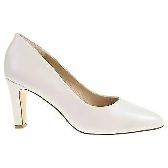 Caprice 992240024139 ellegant all year women shoes