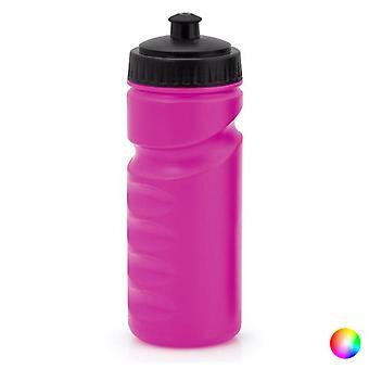 Sports Water Bottle Iskan 143837 (500 ml)