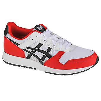 Sneakers Asics lifestyle 1191A269-104