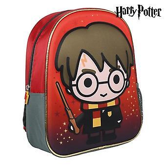 3D Child bag Harry Potter 72432