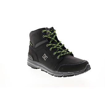 DC Voksen Herre Torstein Samarbejde & Limited Sneakers