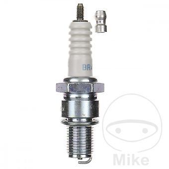 NGK Spark Plug BR4ES (1097)