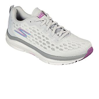 Skechers Go Run Ride 9 Women's Running Shoe - AW21