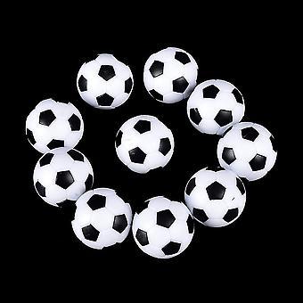 שולחן פלסטיק כדורגל כדורגל ספורט מקורה משחק