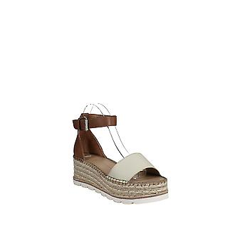 Dolce Vita | Larita Espadrille Platform Sandal