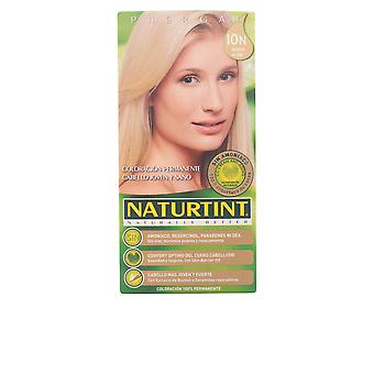 Naturtint Naturtint #10n Rubio Alba For Women