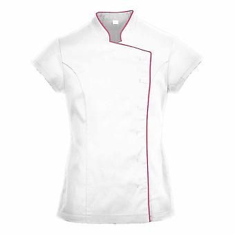 sUw - Wrap Heath Care Workwear Wrap sur veste tunique