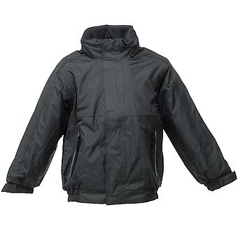 Regatta Kids/Childrens Waterproof Windproof Dover Jacket