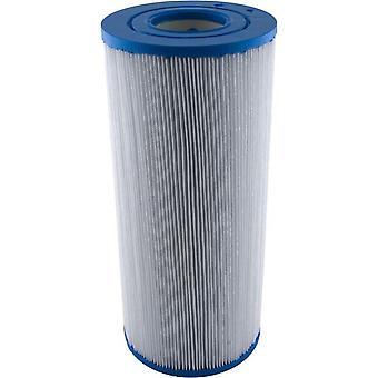Filbur FC-1612 25 Sq. Ft. Filter Cartridge
