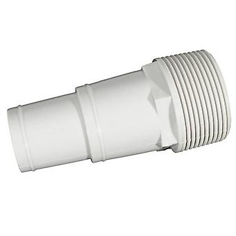"Swimline 8905 1.25"" x 1.5"" Hose Adapter"