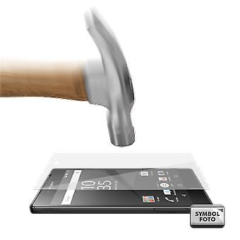 Mline hammer glass 0,33 mm hardness of 9 H for Sony Xperia Z5 compact