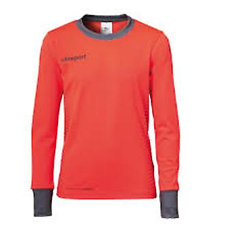 Uhlsport SCORE keeper SET JUNIOR