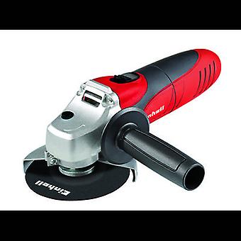 Einhell TC-AG 115 4430618 Angle grinder 115 mm 500 W