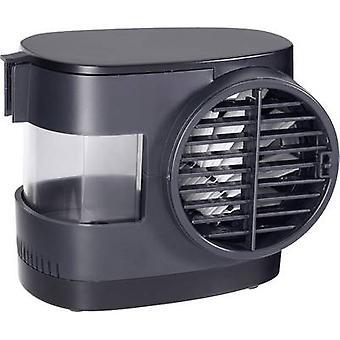Eufab 21005 Mini air con 12 V, 230 V