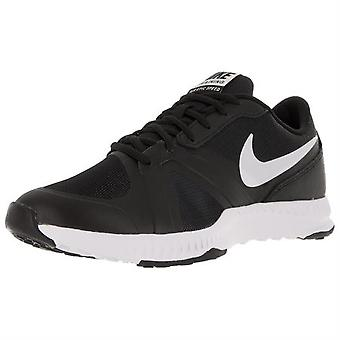 NIKE AIR EPIC SPEED TR 819003001