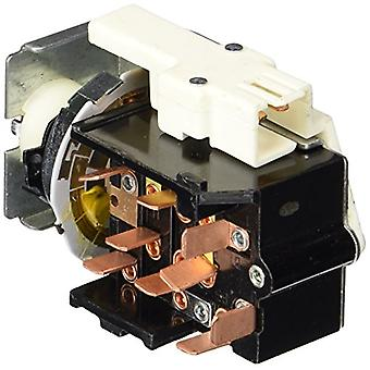 Standard Motor Products DS346T Headlight Switch