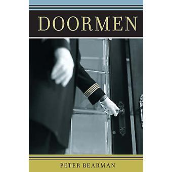 Portieri (nuova edizione) di Peter Bearman - 9780226039701 libro
