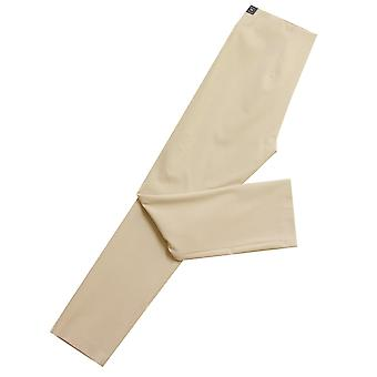 ROBELL Trousers 51408 5689 113 Beige