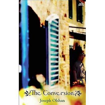 Conversion, The