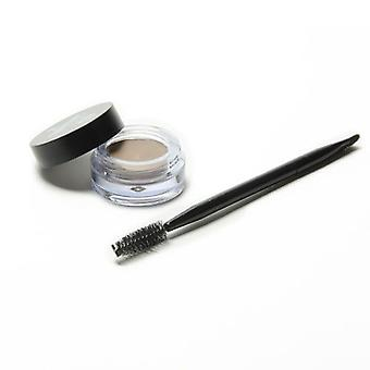 Ardell Pro Brow Pomade Brosse Blonde